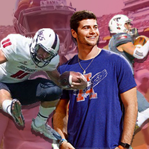 Hurts, Stidham just outside Top 10 for starting QBs