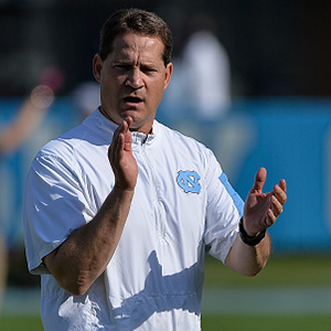 Chizik opens up about major life decision
