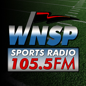 WNSP's Official Schedules and Scoreboards