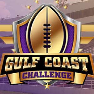 LISTEN: Gulf Coast Challenge Announced