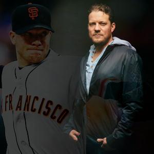 Peavy Plans Return to Baseball