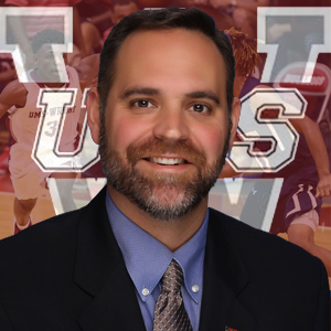 LISTEN: UMS Wright's Napp on state tournaments