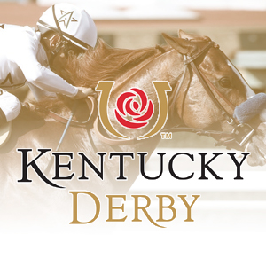A Look Ahead: WNSP's Kentucky Derby Preview