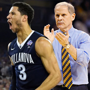 March Madness: Championship Game Preview