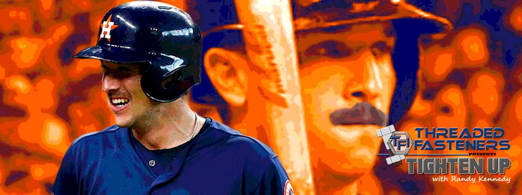 Close shave leads to Astros victory – WNSP Sports Radio 105 5FM