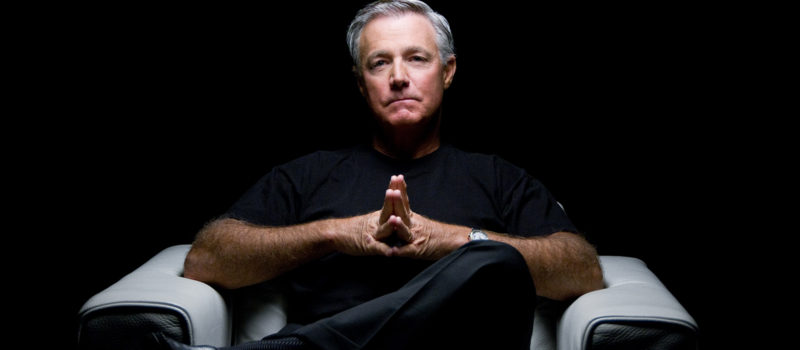 LISTEN : Tommy Bowden reflects on his days at Clemson and looks ahead to this season