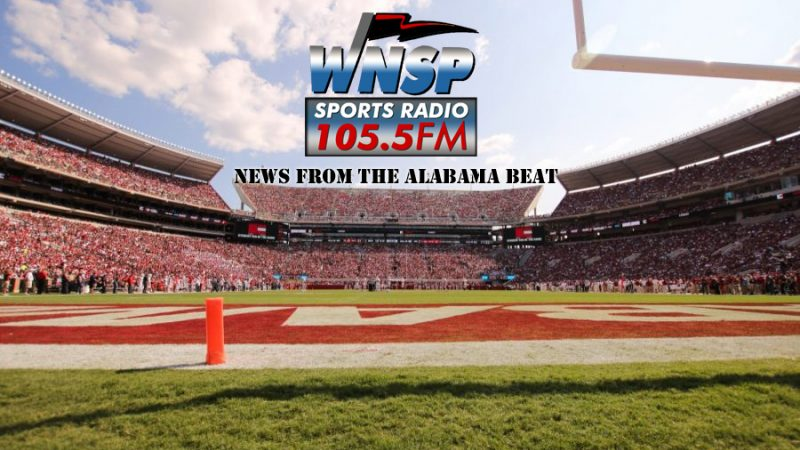 Alabama Spring Position Preview: Inside linebacker