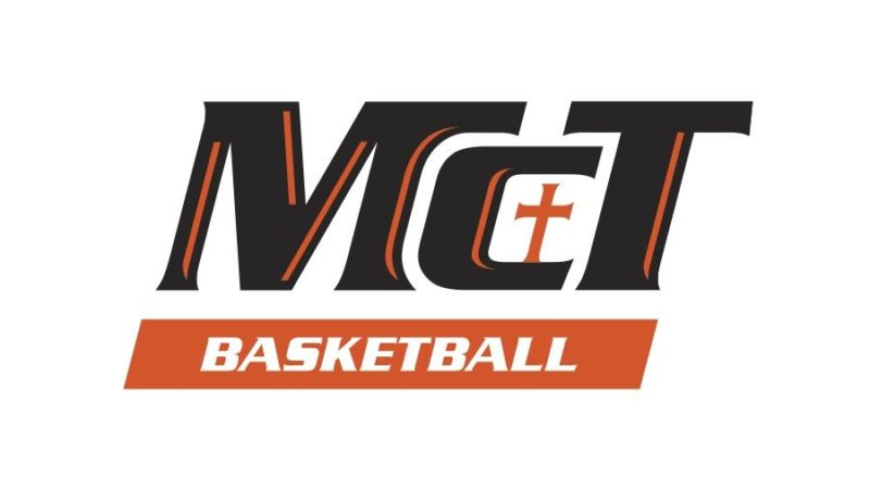 What will competitive balance do to McGill-Toolen basketball? Find out from coach Phillip Murphy!