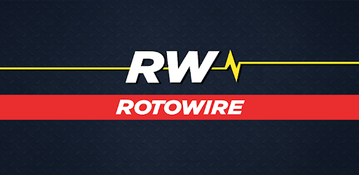 LISTEN: RotoWire's Ken Crites helps you set you Fantasy Football lineup!