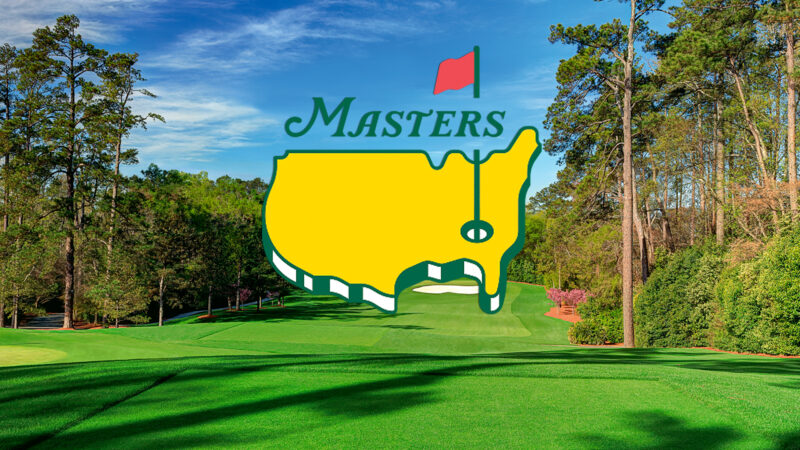 Masters Matchup details and rules! Listen to 'The Opening Kickoff' and 'The Game Plan' for you chance to qualify!
