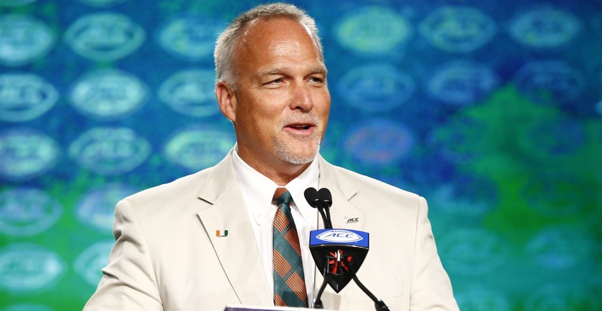 LISTEN: Mark Richt talks new book, physical health and today's game of college football
