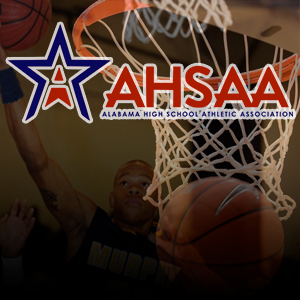 Four local high school teams in AHSAA semifinals