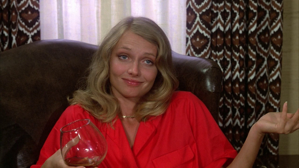 Go behind the scenes of Caddyshack with Cindy Morgan who played Lacey Underall in the legendary comedy from 1980!