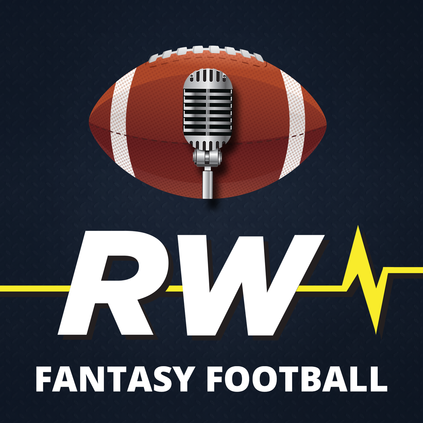 LISTEN: RotoWire's Ken Crites answers all week 1 Fantasy Football questions!