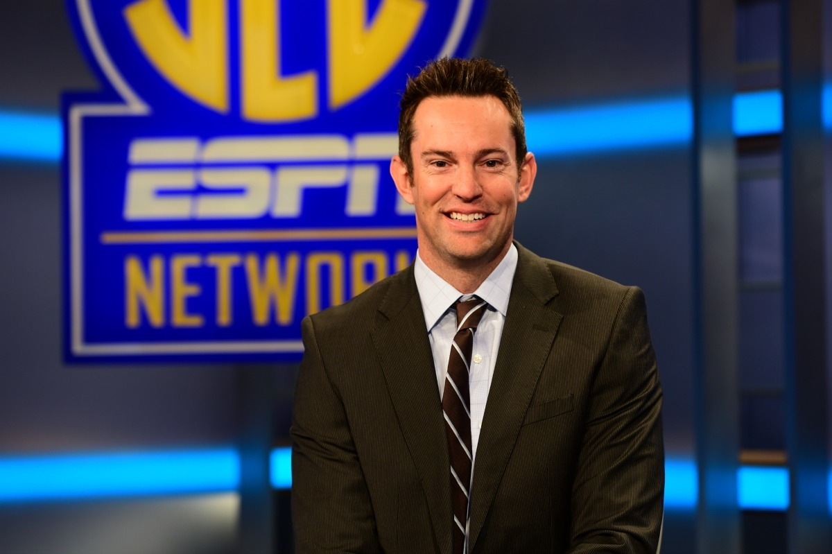 LISTEN: SEC Network's Peter Burns gives his expert opinion on the national championship game and Auburn's new coaching staff!