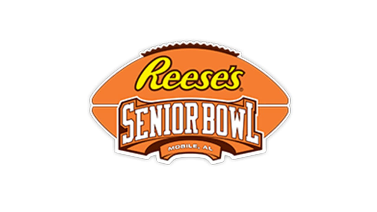 LISTEN: Hear from Peyton Turner, Joe Staley, John Parker Wilson and Jeremy Chinn LIVE from the Senior Bowl Hall of Fame banquet